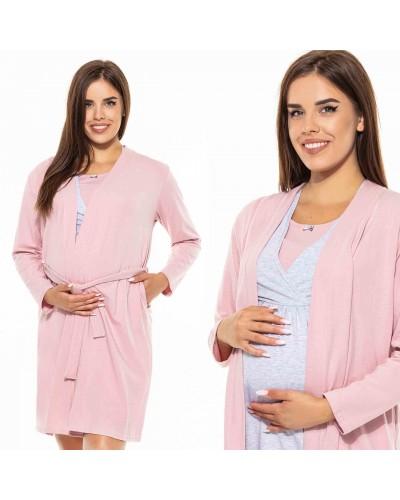 Spodnie ciążowe POLA